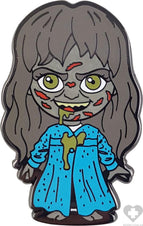 Exorcist | Regan Chibi ENAMEL PIN