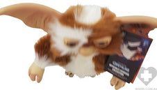 Gremlins | Gizmo Hand PUPPET PROP*