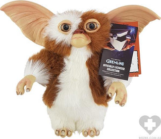 Gremlins | Gizmo Hand PUPPET PROP