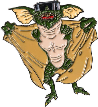 Gremlins | Gremlin Flashing ENAMEL PIN