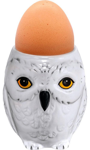 Harry Potter | Hedwig EGG CUP*