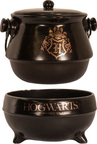 Harry Potter | Hogwarts Ceramic TEAPOT