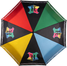 Harry Potter | Hogwarts COLOUR CHANGING UMBRELLA