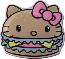 Hello Kitty | BURGER CANDIES