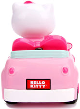 Hello Kitty | REMOTE CONTROL VEHICLE
