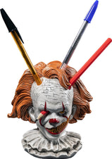 It 2017 | Pennywise Head PEN HOLDER