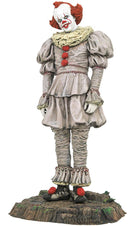 It Chapter 2 | Pennywise Swamp PVC STATUE