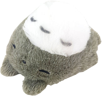 My Neighbor Totoro | Totoro Mini Beanbag PLUSH