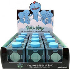 Rick & Morty | Meeseeks CANDIES