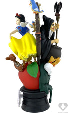 Snow White And The Seven Dwarfs | D SELECT FIGURE