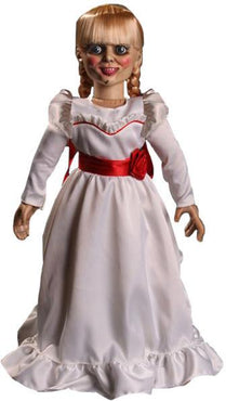 The Conjuring | Annabelle Prop REPLICA DOLL