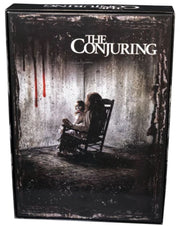 Conjuring | Conjuring 1000 pce Jigsaw PUZZLE