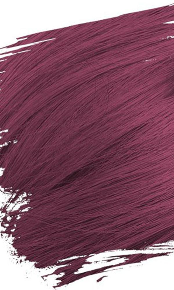 Bordeaux | HAIR COLOUR