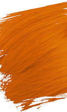 Orange | HAIR COLOUR
