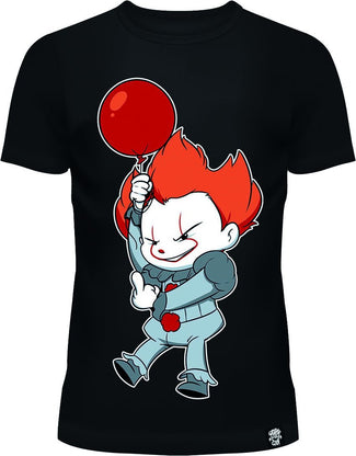 Clown | T-SHIRT