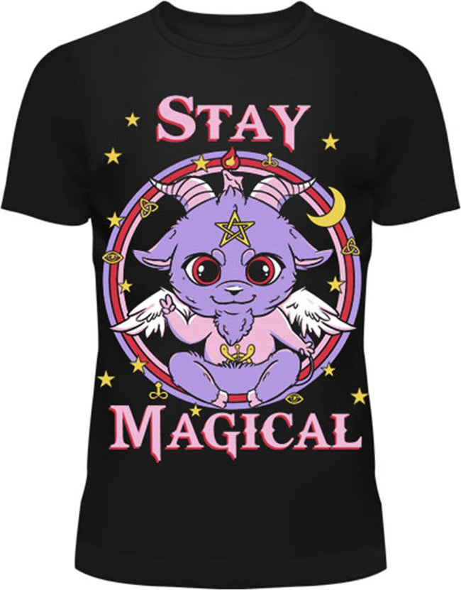 Stay Magical | T-SHIRT