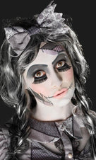 Damaged Doll | MAKE-UP KIT