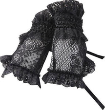 Lolita Lace | GLOVES