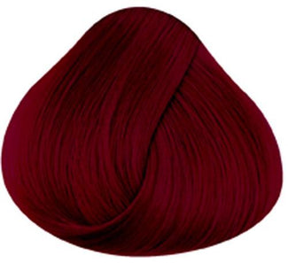 Dark Tulip Red | HAIR COLOUR