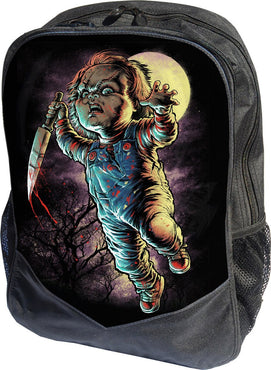 Chucky | BACKPACK
