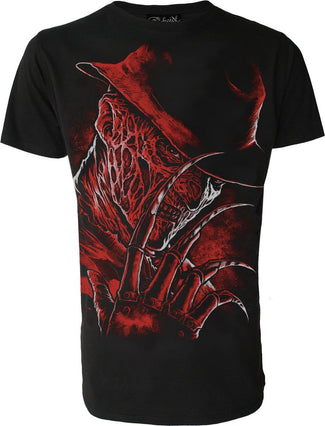 Freddy | T-SHIRT MENS