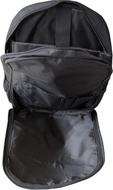 Darkside Clothing Backpack