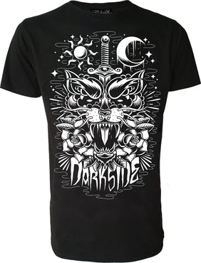 Panther | T-SHIRT MENS