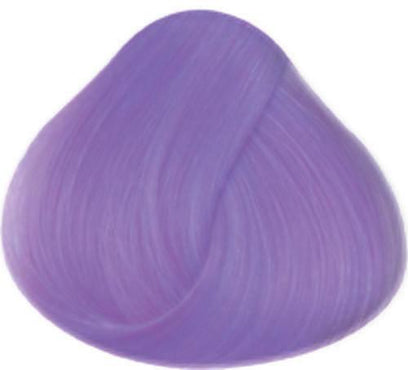 Wisteria | HAIR COLOUR