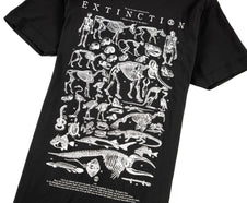 Extinction | T-SHIRT