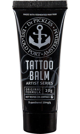 Original Formula | Tattoo BALM [20g]