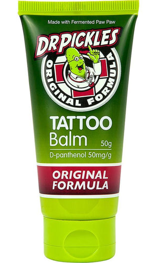 Original Tattoo | BALM [50g]