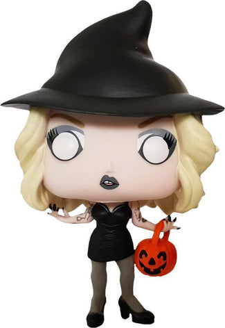 Drag Queens | Sharon Needles POP! VINYL