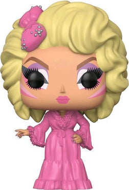 Drag Queens | Trixie Mattel POP! VINYL