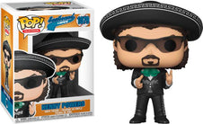 Eastbound & Down | Kenny Mariachi POP! VINYL
