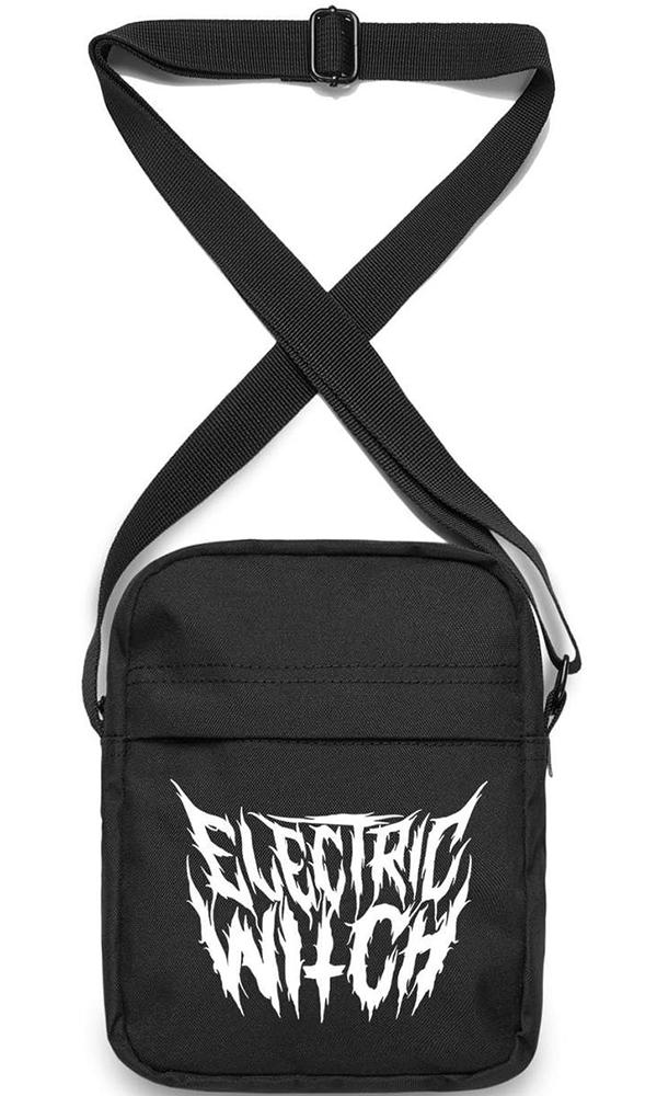 Kvlt Flight | BAG*