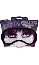 Elvira | SLEEPING MASK