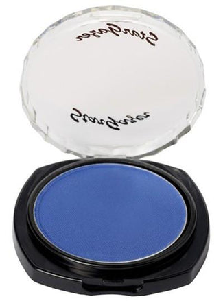 Royal Blue | EYESHADOW*