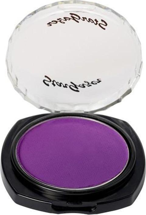 Purple | EYESHADOW