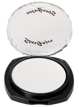 White | EYESHADOW*