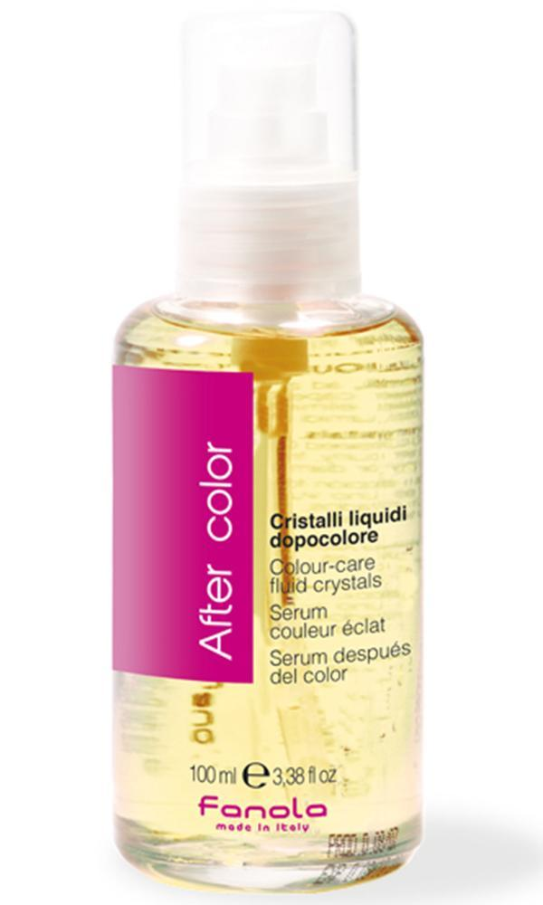 After Colour | CRISTALLI [100ml]