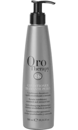 Oro Therapy Diamond (Diamante) | CONDITIONER [300ml]