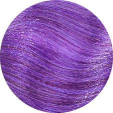Purple Grape Free Paint | HAIR COLOUR