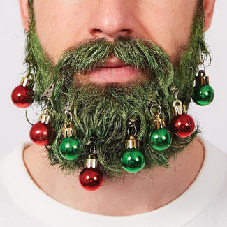 Christmas Tree | BEARD KIT