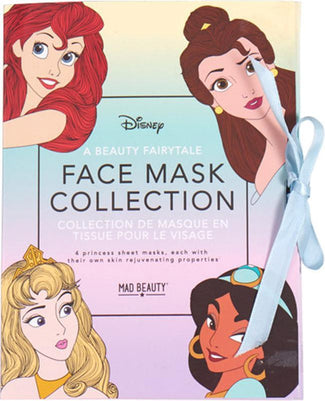 Disney Princess | FACE MASK