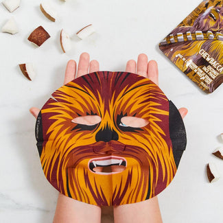Star Wars | FACE MASKS