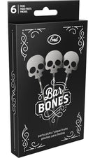 Bar Bones | COCKTAIL PICKS