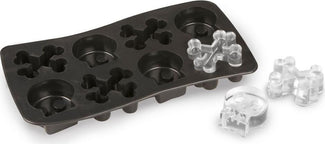 Bone Chillers | ICE TRAY