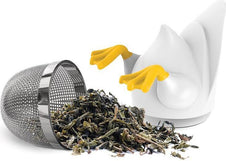 Duck Duck Drink | TEA INFUSER