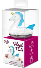 Unicorn Float | TEA INFUSER*