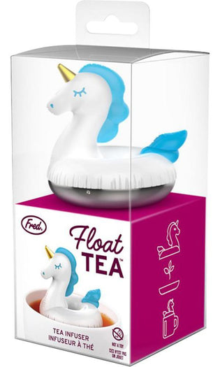 Unicorn Float | TEA INFUSER